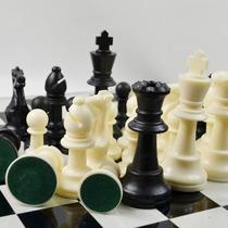 正品先行者大号折叠磁性立体国际象棋B-8 和B-9折叠棋盘 包邮特价 价格:42.00