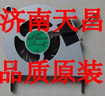 Haier 海尔T6 风扇 T6 I3 I5 散热风扇 SW9 笔记本风扇 价格:40.00