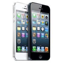 Apple/苹果 iPhone 5 苹果5 16G WCDMA 行货 假一赔三 顺丰包邮 价格:4589.00