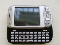二手多普达838 8125 经典wm智能手机 侧滑带wifi Q屏 价格:50.00