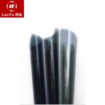正品3M田园风光车膜前挡太阳膜防爆防紫外线隔热膜免费安装包邮 价格:738.00