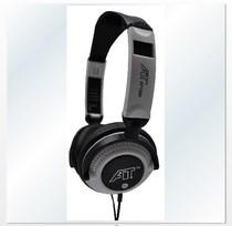 包邮ISK新品 AT1000 音乐耳机 录音监听 小巧玲珑ISK AT 1000耳机 价格:78.00