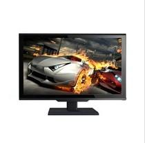 正品行货冠捷topview ET917 18.5寸LED高清液晶显示器全国联保 价格:530.00