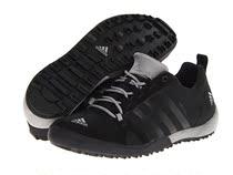 海外购正品阿迪Adidas男式 Outdoor Daroga Two 11Lea 徒步鞋 价格:814.82