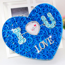 三八妇女节创意生日礼品新奇特男送女友老婆闺蜜生日礼物女生实用 价格:38.00
