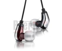 奥体美 UE600vi/罗技UE600vm线控带麦入耳式耳机 行货包邮 价格:480.00