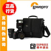 乐摄宝 官方专卖Adventura 170 AD170 单反摄影包 单肩包 包邮 价格:191.08