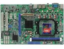 七彩虹C.A87K V18主板支持DDR3内存二手AM3主板支持四核938针主板 价格:120.00
