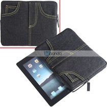 otective Sleeve Inner Bag Case for Apple for Ipad Tablet PC 价格:46.81