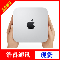 Apple/苹果 Mac MINI MD387J/A MD387CH/A  i5/4G/500G/USB3 价格:3300.00