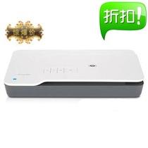 惠普 HP Scanjet G3110(L2698A) 照片 胶片扫描仪 自带135片夹 价格:280.00