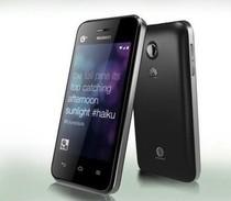 国庆特价 Huawei/华为 Y220S 安卓2.3智能3.5寸屏 手机 国货正品 价格:247.00