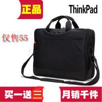 正品原装IBM电脑包ThinkPad 笔记本电脑包  12 13 1415寸 红点包 价格:55.00