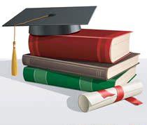 【最新】2012年北师大/北京师范大学资源学院3060水文学考博真题 价格:10.00
