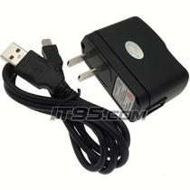 原装正品酷派S20 S60 8900 D550 8910 W700 F801 D280手机充电器 价格:25.00