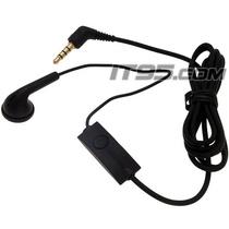 原装正品三星SGH-A897 GT-B5310U GT-i8910U单线手机耳机 价格:25.00