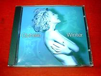 Privacy Ophelie Winter 欧版开封 a7296 架 价格:8.00