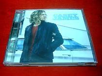 流行男声 Casey James 同名专辑 欧版开封 z4208 价格:5.00