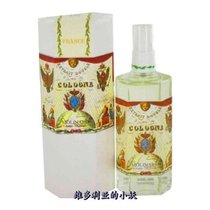 Molinard France Eau De Cologne 4.2 oz Rechargeable Spray Mol 价格:341.00