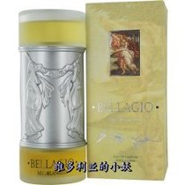 Bellagio Perfume For Women by Parlux Fragrances Bellagio Per 价格:380.00