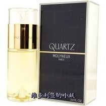 QUARTZ by Molyneux EAU DE PARFUM SPRAY 3.3 OZ for Women QUAR 价格:413.00