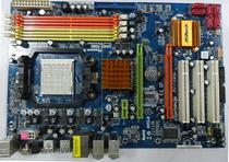 华擎A770DE 770 主板DDR2 cpu固态 拼780 790 785g AM2 AMD 价格:89.00