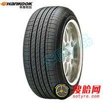 全国包邮包安装  韩泰215/55R17轮胎 H426 索纳塔八起亚K5原配 价格:730.00