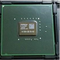 N13M-GE-B-A2原装全新正品NVIDIA电脑显卡芯片主板显卡价格优惠 价格:128.00