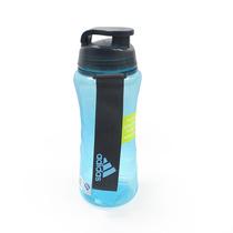 包邮正品ADIDAS阿迪13春新款其它系列中性运动水壶 Z31329 价格:97.00