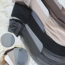 6条包邮 SK超薄透明斜纹防脱丝袜 超细网格网眼不勾丝连裤袜女 价格:9.90