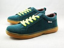 尾单鞋 男鞋 韩版时尚运动鞋板鞋 超纤皮日常休闲鞋 板鞋 男式鞋 价格:51.80