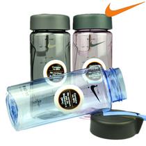 包邮特价  耐磨 NIKE正品耐克运动水壶/水杯/杯子 500毫升 热销中 价格:70.00
