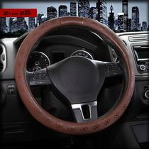 搜酷方向盘套奔驰GLK300 ML350 A160A180 B200 S350L四季通用把套 价格:148.00