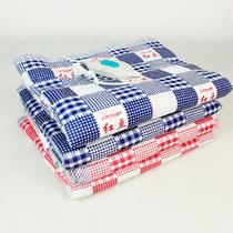 红豆单人电热毯 学生开学必备 双温单控电褥子除潮烘干 包邮 价格:39.90