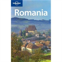 [正版包邮]Lonely Planet: Romania /LeifPettersen【五冠书城】 价格:114.70