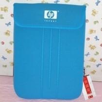 世家/惠普HP DM1-1121TU 专用 时尚笔记本电脑内胆包 保护套 价格:19.60