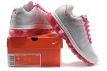 包邮新款耐克女鞋 AIR MAX 95气垫运动鞋专柜正品网面透气跑步鞋 价格:270.00