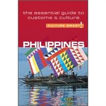 正版包邮Philippines - Culture Smart! /GrahamColin[三冠书城] 价格:59.70