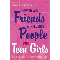 正版包邮How to Win Friends and Influence People f[三冠书城] 价格:65.00