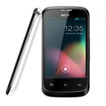 七喜T700 安卓4.0智能手机 WIFI 3.5大屏 双卡超薄 QQ 蓝牙 正品 价格:238.00
