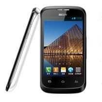 七喜 T700 双卡双待 正品 安卓4.0智能手机 WIFI 1G处理器 价格:239.00