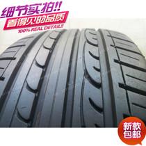 邓禄普轮胎215/55R16 SP 凯旋/奥迪A4/迈腾/致胜/荣威550 4个包邮 价格:350.00