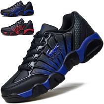 正品折扣春季运动鞋男鞋超轻跑步鞋韩版低帮休闲男鞋旅游鞋 价格:168.00