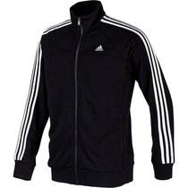 现货ADIDAS阿迪达斯男子夹克 外套 X21105 X21108 G81404 G83131 价格:263.00