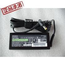 Sony笔记本电源适配器 TT系列充电器 VGP-AC16V14 PCG-4Q1T 4Q2T 价格:248.00