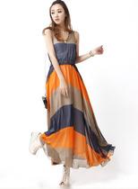 2013夏装新款女装VERO C.ONLY连衣裙 MODA专柜正品代购欧洲站夏装 价格:108.00