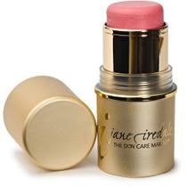 Jane Iredale In Touch@ �圮�赫� 胭脂 腮�t膏 4.2g �n燕推�] 价格:218.00