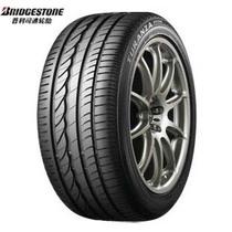 全新正品普利司通轮胎215/55R17 ER370 奥德赛天籁凯美瑞锐志皇冠 价格:950.00