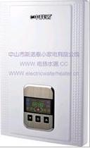 中科诺家用电热水器即热式 快捷方便方金系列218B1 价格:2830.00