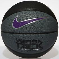 聚团购 Nike/耐克水泥地斗士篮球  真皮  BB0434系列 专柜 正品 价格:88.00